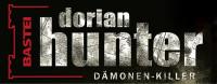 Dorian Hunter Pack 11: Nr. 77, 78