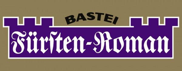 Fürsten-Roman Pack 7: 2618-2622