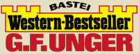 Western-Bestseller Pack 9: Nr. 2510, 2511, 2512, 2513