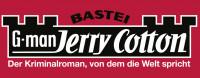 Jerry Cotton 1. Aufl. Pack 10: Nr. 3333, 3334, 3335, 3336