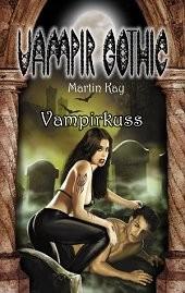 E-Book Vampir Gothic 02: Vampirkuss