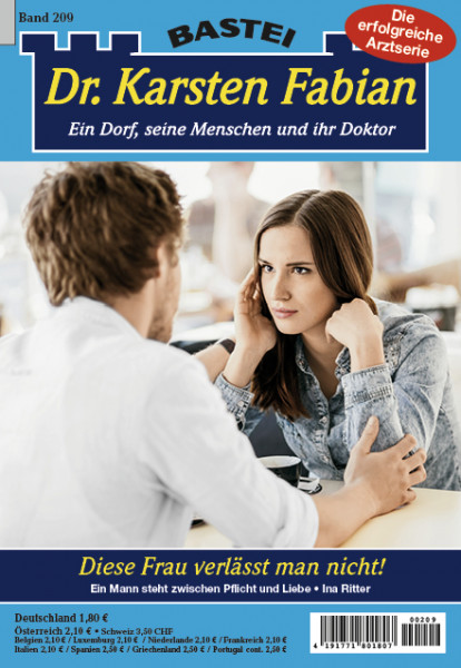 Dr. Karsten Fabian: Abo - jährliche Zahlung (26 Hefte/Jahr)
