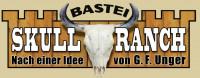Skull-Ranch Pack 8: Nr. 49, 50, 51