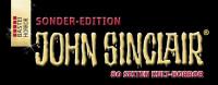 John Sinclair Sonderedition Pack 8: Nr. 150, 151, 152