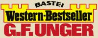 Western-Bestseller Pack 13: Nr. 2527, 2528, 2529, 2530