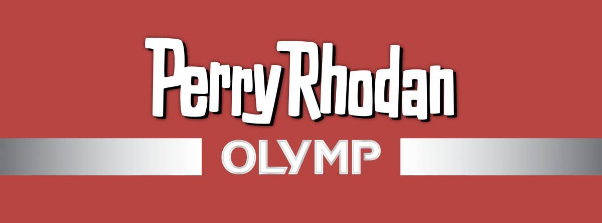 Olymp (Mini-Serie)