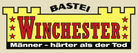 Winchester Pack 1: Nr. 674 bis 677