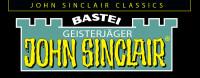 John Sinclair Classics Pack 8: Nr. 101 und 102