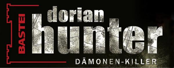 Dorian Hunter Pack 3: Nr. 55 und 56