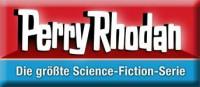 Perry Rhodan Pack 8: Nr. 3106, 3107, 3108, 3109, 3110
