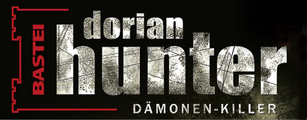 Dorian Hunter Pack 7: Nr. 64 und 65