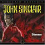 John Sinclair Classics CD 14: Dämonos