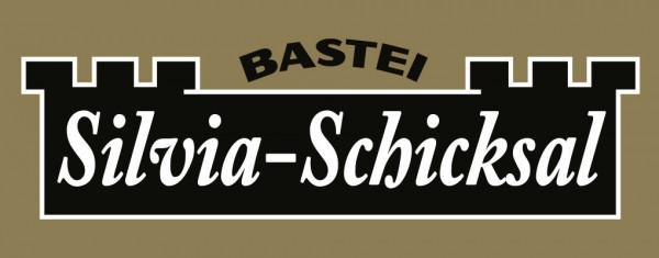 Silvia-Schicksal Pack 8: Nr. 389-391