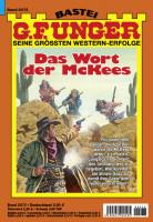G. F. Unger 2073: Das Wort der McKees