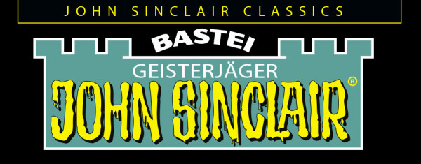 John Sinclair Classics Pack 4: Nr. 83 und 84