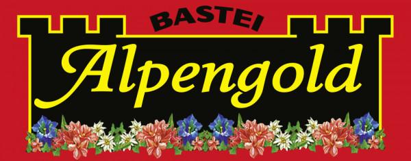 Alpengold Pack 1: Nr. 329 und 330