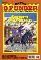 G. F. Unger 2070: Sonora-Banditen