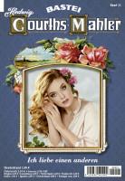 Hedwig Courths-Mahler 051: Ich liebe einen anderen