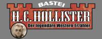 H.C. Hollister Pack 9: Nr. 37, 38