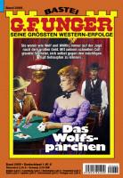 G. F. Unger 2069: Das Wolfspärchen